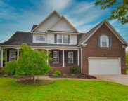 2309 Pierce Lane, Southeast Virginia Beach image