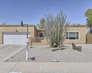 2814 W Morten Avenue, Phoenix image