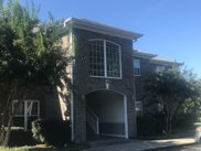 400H Willow Greens Dr. Unit 400H, Conway image