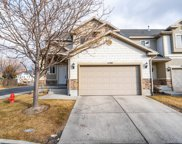 11707 S Harvest Bend Way, Draper image