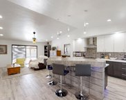 67425 Medano Road, Cathedral City image