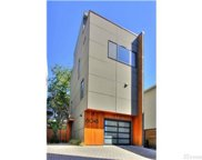 804 NW 63rd St Unit B, Seattle image