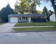 6555 N 58th St, Milwaukee image