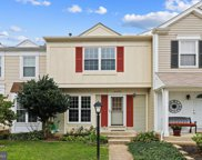 14785 Green Park Way, Centreville image