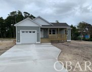 113 W Carolina Court, Manteo image