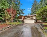 13717 46th Ave W, Edmonds image
