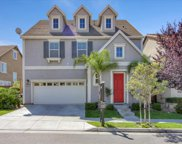 7247 Clear Vista Ct, San Jose image