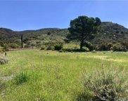 20     North Main Divide Road, Silverado Canyon image