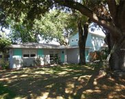 1958 N Albany Drive E, Clearwater image