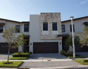 10410 Nw 78th Ter, Doral image