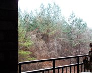 3930 Cherokee Woods Way Unit 304, Knoxville image