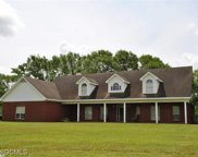 2735 Newman Road, Mobile image