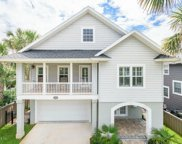 679 OCEAN BLVD, Atlantic Beach image