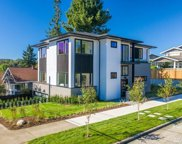 1640 N 54th St, Seattle image