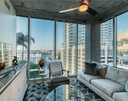 777 N Ashley Drive Unit 915, Tampa image