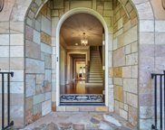 4685 Conway Dr.,, Sandy Springs image