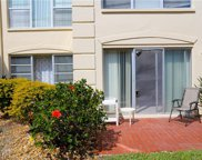 3802 Gulf Of Mexico Dr Unit a102, Longboat Key image
