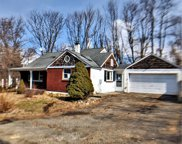 17 STRUBLE LN, West Milford Twp. image