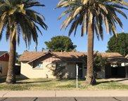 3602 W El Caminito Drive, Phoenix image