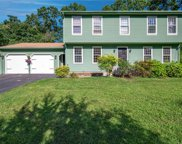 21 Barberry Hill  Road, Cumberland image