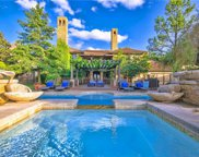 1119 Blue Wister Cove, Edmond image
