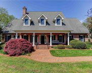 218  Camino Real Road, Mooresville image