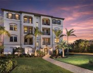 16374 Viansa Way Unit 301, Naples image