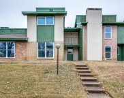 1402 S Carrier Parkway Unit 407, Grand Prairie image