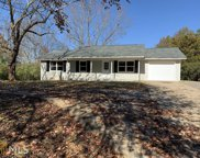 158 Young Rd, Cartersville image