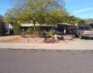 58 N 88th Place, Mesa image