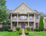 1588 Independence Avenue, Glenview image