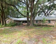 15877 County Road 9, Summerdale image