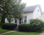912 E Maple St, Adrian image