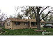 1904 Springfield Dr, Fort Collins image