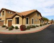 5415 E Mckellips Road Unit #63, Mesa image