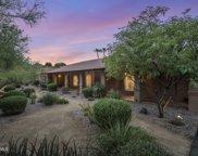 5014 E Desert Park Lane, Paradise Valley image