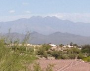 15743 E Robin Drive Unit #21, Fountain Hills image