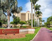 100 N Collier Blvd Unit 203, Marco Island image