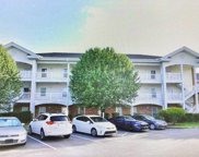 3931 Gladiola Ct. Unit 202, Myrtle Beach image