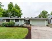 2156 BIRCHWOOD  AVE, Eugene image