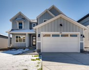 598 West 175th Avenue, Broomfield image
