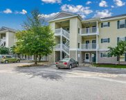 6022 Dick Pond Rd. Unit 306, Myrtle Beach image