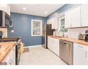 787 County Road B2  W, Roseville image