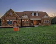 576 Chama Trace, Dripping Springs image