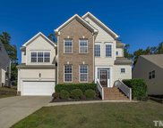 112 Sudano Court, Holly Springs image