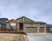 1403 Castle Creek Circle, Castle Rock image