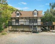 28521     Pleasant Avenue, Silverado Canyon image