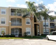 2300 Silver Palm Drive Unit 303, Kissimmee image