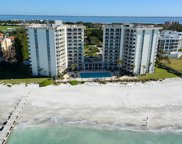 2301 Gulf Of Mexico Drive Unit 45 N, Longboat Key image