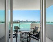 1200 West Avenue Unit #Ph25, Miami Beach image